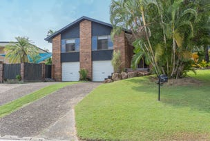 7 Hillside Terrace, Mount Pleasant, Qld 4740