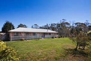5 Cheethams Flat Road, Rydal, NSW 2790