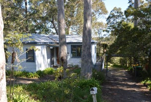 25 Annetts Parade, Mossy Point, NSW 2537