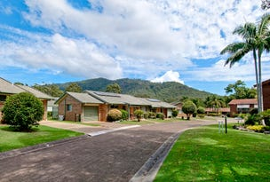 3/349 Ocean Drive, Laurieton, NSW 2443