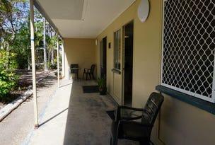 Unit 6/93 Horseshoe Bay Road, Bowen, Qld 4805