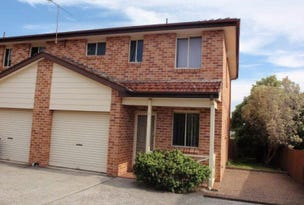 5/46 Greenwell Point Road, Greenwell Point, NSW 2540