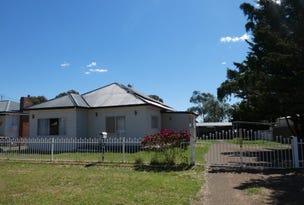 29 Dry, Boorowa, NSW 2586