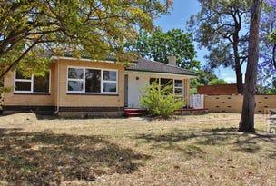 3 Coops Avenue, Thornlie, WA 6108