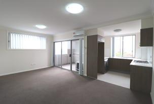 23/48-52 Warby Street, Campbelltown, NSW 2560