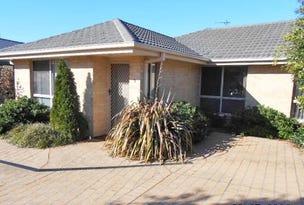 5/35 Sophia Road, Worrigee, NSW 2540