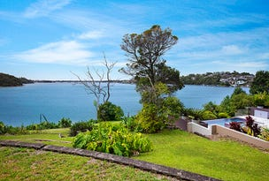 Kangaroo Point, address available on request