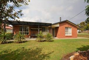 101 Wolgan Road, Lidsdale, NSW 2790