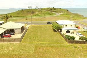 20 Pacific Esplanade, Slade Point, Qld 4740