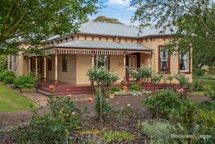 279 Dunnes Road, Winslow, Vic 3281