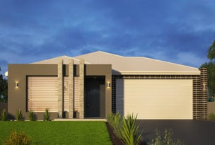 Lot 1, Crn Hasting and Sexton Road, Brighton, SA 5048
