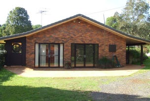 372 Alphadale Road, Lindendale, NSW 2480