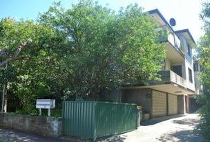 4/29 Knox Street, Belmore, NSW 2192