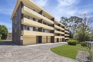 5/34 Byron Street, Wyong, NSW 2259