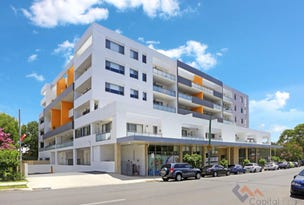 55/31-35 Chamberlain Street, Campbelltown, NSW 2560