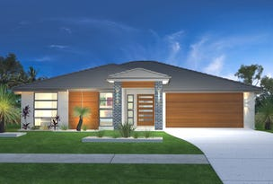 Lot 60 McCulloch Street, Bundalong, Vic 3730