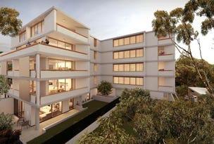 1-7 Gordon Street, Brighton-Le-Sands, NSW 2216