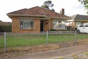 31 Markwick Crescent, Campbelltown, SA 5074