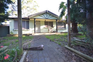 7 Nebo Cresent, Cartwright, NSW 2168