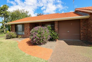 21/7 Manning River Drive, Taree, NSW 2430