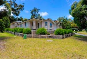 1/1 Seahorse Close, Corlette, NSW 2315