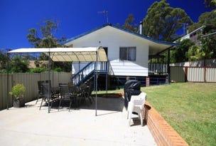 39 Clifton Street, Sanctuary Point, NSW 2540
