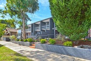 35/3 Rayner Street, Lilyfield, NSW 2040