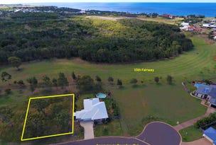14 Betty Close, Coral Cove, Qld 4670