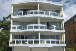 5/60 The Esplanade, Golden Beach, Qld 4551