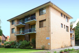 8/100 West Argyll Street, Coffs Harbour, NSW 2450
