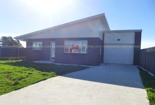 17B Thomas Street, East Devonport, Tas 7310
