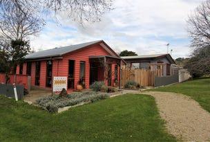 46 Victoria Road, Loch, Vic 3945