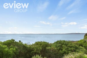 1/41 Forrest Avenue, Newhaven, Vic 3925