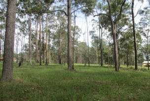 Lot 202 Arborfifteen Road, Glenwood, Qld 4570