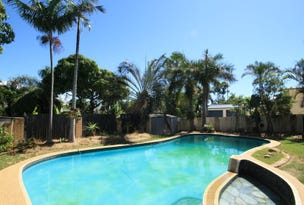 7 The Esplanade, Barney Point, Qld 4680