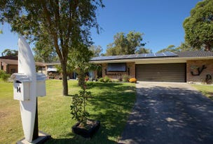 14 Monterra Avenue, Hawks Nest, NSW 2324