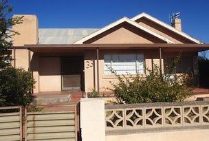 33 Morish  Street, Broken Hill, NSW 2880