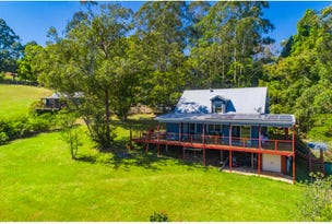 1575 Dunoon Road, Dunoon, NSW 2480