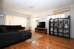 103 Gibbons Street, Narrabri, NSW 2390