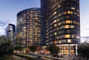 7 Australia Avenue, Sydney Olympic Park, NSW 2127
