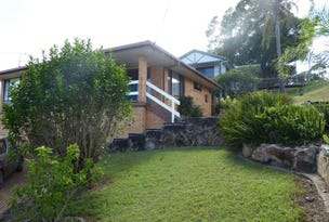 17 Clarence Street, Maclean, NSW 2463