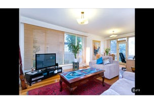 Prahran, address available on request
