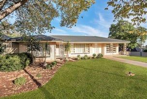 1 Scenic Drive, Windsor Gardens, SA 5087