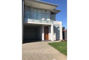 125A Stephen Tce, Walkerville, SA 5081