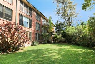 3/6 Michele Road, Cromer, NSW 2099