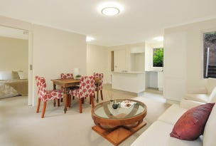 66/79 Cabbage Tree Road, Bayview, NSW 2104