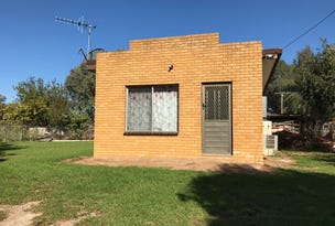 34 Foreshaw Avenue, Griffith, NSW 2680
