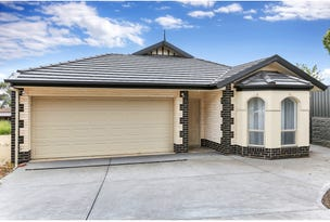 22 Sitters Memorial Drive, Burnside, SA 5066