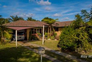 26 Orara Street, Grafton, NSW 2460