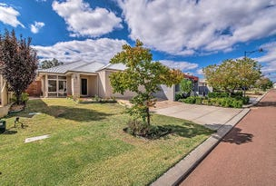 20 Laverstock St, South Guildford, WA 6055